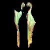 https://www.eldarya.de/assets/img/item/player/icon/5a3032b319cab9918ce2b08c65e22e62.png