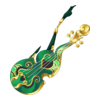 https://www.eldarya.de/assets/img/item/player/icon/5bbb04cfc88a6626edaf20a7d38aad76.png
