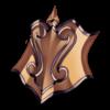 https://www.eldarya.de/assets/img/item/player/icon/5ec7b1fed6043080fd674af7c27027d9.png