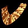 https://www.eldarya.de/assets/img/item/player/icon/750dda6162ea51ef484c8e2433a3be35.png
