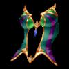 https://www.eldarya.de/assets/img/item/player/icon/7712662707b61c456fa7f88a3ad89915.png