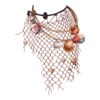 https://www.eldarya.de/assets/img/item/player/icon/7c93c980ce829c431ec9e21e944b759b.png