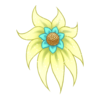https://www.eldarya.de/assets/img/item/player/icon/809034aab08993feafb1a86976ef72a5.png