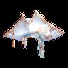 https://www.eldarya.de/assets/img/item/player/icon/85844426c8c7b61f960aabf3d1b230dc.png