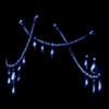 https://www.eldarya.de/assets/img/item/player/icon/85b2d46c0a84e9b85e47bf7ed7c27d5e.png