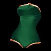 https://www.eldarya.de/assets/img/item/player/icon/89e32a2ef6b48cdc001e6387c94eb851.png