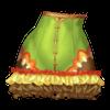 https://www.eldarya.de/assets/img/item/player/icon/8b399ef7bb27a30799fa8c4770d0902a.png