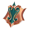 https://www.eldarya.de/assets/img/item/player/icon/9770ebc44615670cd35c87d22341d574.png
