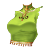 https://www.eldarya.de/assets/img/item/player/icon/99a6added63d7c04f3fc54c24a59b55e.png