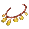 https://www.eldarya.de/assets/img/item/player/icon/a37219a5fde57cb4c64fe9ba7fcc6965.png