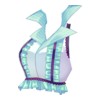 https://www.eldarya.de/assets/img/item/player/icon/a422cbc0d878579600ee2985ac91895f.png