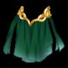 https://www.eldarya.de/assets/img/item/player/icon/a4466ef8d5d91363c78428cd86ca4d49.png
