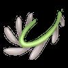 https://www.eldarya.de/assets/img/item/player/icon/a484c8f25925b64039468d0ced44013c.png