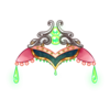https://www.eldarya.de/assets/img/item/player/icon/a92cb57df8bfd17593481ea3807a75ac.png