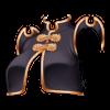 https://www.eldarya.de/assets/img/item/player/icon/b225a22a4a0d0c2d5995e5a31dc7a257.png