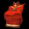 https://www.eldarya.de/assets/img/item/player/icon/b46be7a9f5a2f9f53b34cb92a0413f64.png
