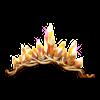 https://www.eldarya.de/assets/img/item/player/icon/b8ff9c4a5d59a6bf44a3320cf6e9a490.png