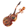 https://www.eldarya.de/assets/img/item/player/icon/b9fcf69038161bf39baec647a3203e20.png