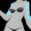 https://www.eldarya.de/assets/img/item/player/icon/bd3ea39f9fabbf0188481bb933a64c3d.png
