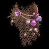 https://www.eldarya.de/assets/img/item/player/icon/c3a1d6ad91022beb28b5d63de81578ce.png