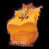 https://www.eldarya.de/assets/img/item/player/icon/c4a03411d1d755b926b4366cc85ed243.png
