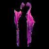 https://www.eldarya.de/assets/img/item/player/icon/c64c95c849662688505869bb8bf35205.png
