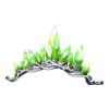 https://www.eldarya.de/assets/img/item/player/icon/cd86b35992fd740ea31c54040c7619d0.png