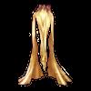 https://www.eldarya.de/assets/img/item/player/icon/d0161ff92a306f57f97ad6b8695596aa.png