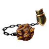 https://www.eldarya.de/assets/img/item/player/icon/d80c5a9755e7f16a32f3509e93bfd6d0.png
