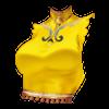 https://www.eldarya.de/assets/img/item/player/icon/de94ad360c4c3c2c56d2cab57d8c921a.png
