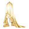 https://www.eldarya.de/assets/img/item/player/icon/e604666dd7c894e79fab1e4b323f9fff.png