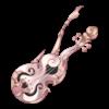 https://www.eldarya.de/assets/img/item/player/icon/e68203bb03c33a1ec48c4e69f3c544d2.png