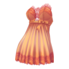 https://www.eldarya.de/assets/img/item/player/icon/ed4f4119191cd6fb578848ee63285395.png
