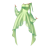 https://www.eldarya.de/assets/img/item/player/icon/f168e6d419c5abe11751aff33672ae99.png