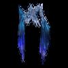 https://www.eldarya.de/assets/img/item/player/icon/f81727aa741f109408687d72a892f7b0.png