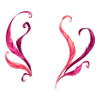 https://www.eldarya.de/assets/img/item/player/icon/f970431e448731d1181bcd0ec8678596.png