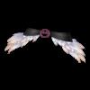 https://www.eldarya.de/assets/img/item/player/icon/fc2228ca4b1a9b5e36acfb191e2ef53e.png