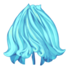 https://www.eldarya.de/assets/img/item/player/icon/fc85502558bba62fa3194a2bbb1489f2.png