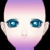 https://www.eldarya.de/assets/img/player/eyes//icon/087ef3c082cb27ea488753d70a739022~1604534301.png
