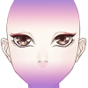 https://www.eldarya.de/assets/img/player/eyes//icon/0cf9a174939d97031cb185d61af3b9d5~1604534326.png