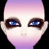 https://www.eldarya.de/assets/img/player/eyes//icon/129af6f152f5da097a5c0be5ec46ba12~1604534348.png