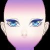 https://www.eldarya.de/assets/img/player/eyes//icon/313d557775fee28afb48991469d7fd04~1604534467.png