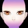 https://www.eldarya.de/assets/img/player/eyes//icon/46c17c48e490294814b663ce3f01e70d~1604534533.png