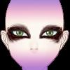 https://www.eldarya.de/assets/img/player/eyes//icon/4a5213faea6bbeb1c20d5642cc4a86b8~1604534552.png