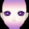 https://www.eldarya.de/assets/img/player/eyes//icon/75ab091b587af5405a278c00fc138f8c~1604534677.png