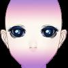 https://www.eldarya.de/assets/img/player/eyes//icon/bd7ca48533f264ad29fd5be1cfb94779~1604534941.png