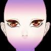 https://www.eldarya.de/assets/img/player/eyes//icon/be4e4317b6bdd53bed7926d56f98035f~1604534947.png
