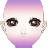 https://www.eldarya.de/assets/img/player/eyes//icon/c4d7478eaf11b51681dc9bfb579193bb~1604534973.png