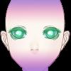 https://www.eldarya.de/assets/img/player/eyes//icon/c61c238e2fc9776e64ef31006d2514d6~1604534975.png