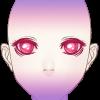https://www.eldarya.de/assets/img/player/eyes//icon/c865d493e66d63ef006ed3f02fbbc435~1604534983.png